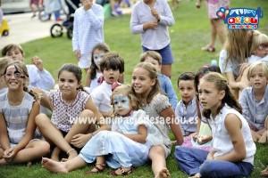 Juegos para niños de 9, 10, 11 y 12 años